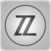奥朵家居ios手机版app v1.0.2