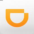 滴滴出行官网app v5.2.0