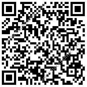 宁夏银行手机银行官方下载地址是多少?宁夏银行手机银行客户端下载地址介绍图片1