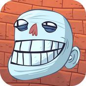 暴走选秀大冒险官方iOS版 v1.0