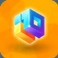 福利盒子APP播放器下载安卓版 v1.0
