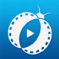 影火虫电影在线买票软件下载手机版app v1.0.5