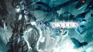 Cytus9.0破解版ios图1