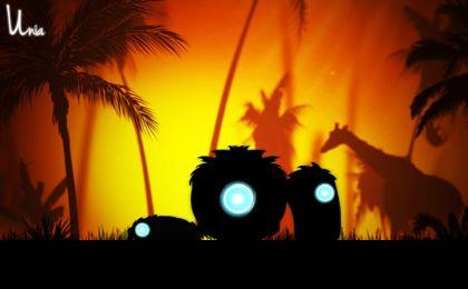 光与影的迷途iOS版图2