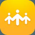 乐心运动记录体重软件下载app手机版 v2.1.3