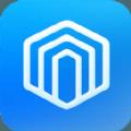 石材在线手机版app下载 v2.1.7