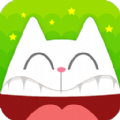 FiF口语训练app手机版 v4.0.1