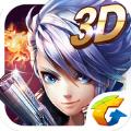 天天酷跑3d版iOS最新官方下载 v2.3.0.0