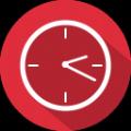 短时闹钟手机版app下载 V1.0.3