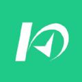 快递员ios手机版app v4.3.3