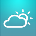 天气预报PM2.5官方下载app手机版 v1.0.0