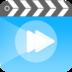 电影看片神器app