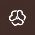 栀子刷赞神器破解版app下载 v1.0