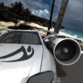 喷气式汽车