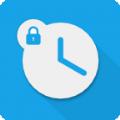时间锁屏1.2.5中文版软件