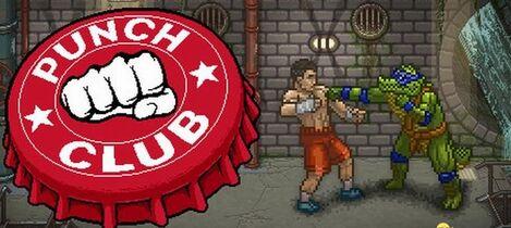 Punch Club隐藏剧情怎么触发? 拳击俱乐部所有剧情解锁方法[图]