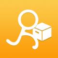 超市app软件