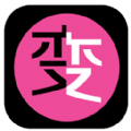 秒变女神官网app下载 v1.0