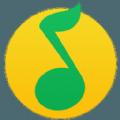 QQ音乐ipad版下载 v5.8.0.18