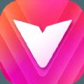 微拍視頻社交軟件下載app v1.0.0.0