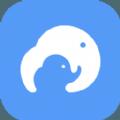 师生家校app下载手机客户端 v2.2.4