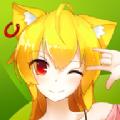 草狐动画软件IOS版app v1.91