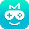 咪咕遊玩視頻錄製app手機版軟件下載 v1.0.0