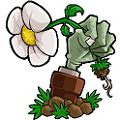 植物大战僵尸3异次元之旅