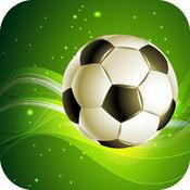 胜利足球进化官方iOS版 v1.6.2
