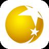 北斗TV电视版app下载 v1.8