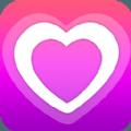 遇爱软件官网app下载 v1.6.0