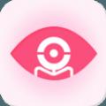 美侦探app
