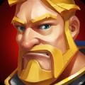 战争时代王者传奇官方iOS版(War Ages Legend of Kings) v1.0