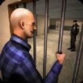 监狱逃生越狱3