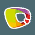 奇智奇才育儿手机版app下载 v1.0.32