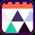 日历格子客户端下载app v1.0