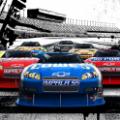 美国赛车游戏