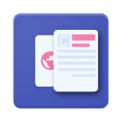 Chromer自定义内置浏览器下载手机版app v1.4.1