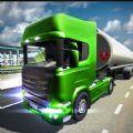 卡车模拟20163D