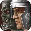 英雄无敌2官方iOS手机版 v1.0