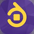 兴手付官网下载软件app v2.3.0