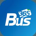 Bus365汽车票订票官网