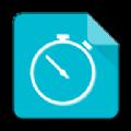 Morning闹钟软件下载手机版app v1.1