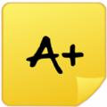 轻松记单词app手机版下载 v1.20151105