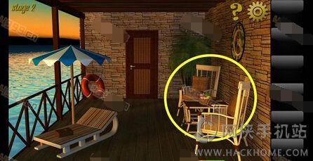 密室逃脱100个房间下攻略大全 1-15关通关总汇[多图]图片1
