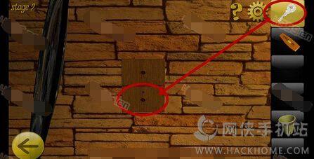 密室逃脱100个房间下攻略大全 1-15关通关总汇[多图]图片9