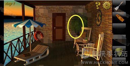 密室逃脱100个房间下攻略大全 1-15关通关总汇[多图]图片11