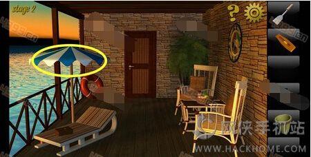 密室逃脱100个房间下攻略大全 1-15关通关总汇[多图]图片13