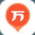 注册会计师万题库app软件官方下载手机版 v2.6.1