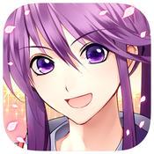 源氏物语逆转之歌官方iOS版 v1.0.2